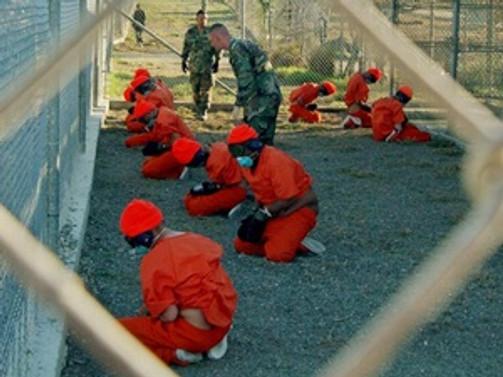 'Blair, 11 Eylül sonrası yapılan işkencelerden haberdardı'