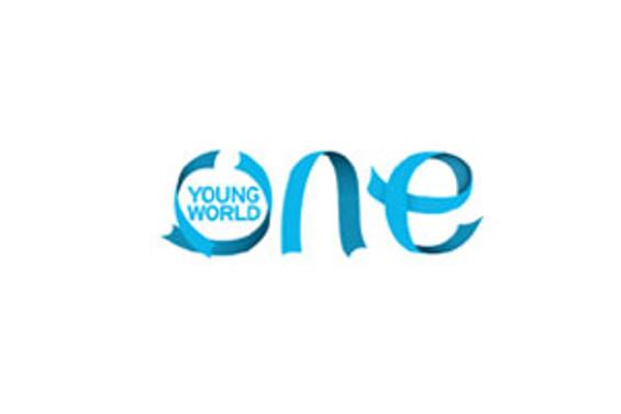 'One Young World' önergesi açıklandı