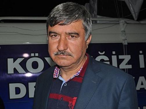 Köyceğiz'de 13 oy farkla AK Parti  kazandı