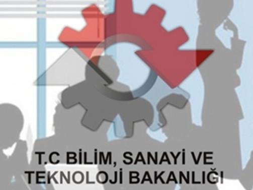 Türkiye'nin ilk 'bilim diplomatları' için start verildi