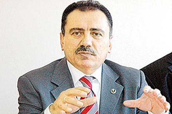 Yazıcıoğlu'nun helikopterine ulaşma çabası sürüyor