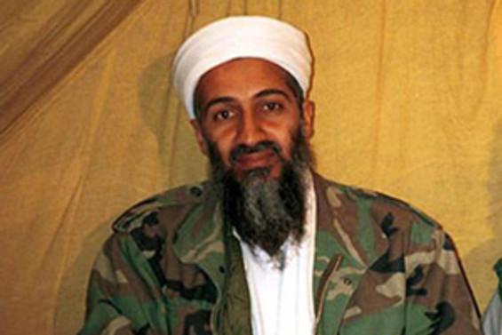 El Kaide zekatlara talip