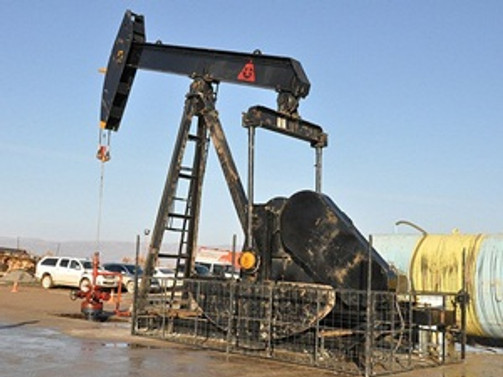 BOTAŞ'ın ham petrol iletim geliri artacak