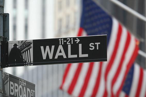 ABD'de bankalar içinda daha sıkı kurallar geliyor