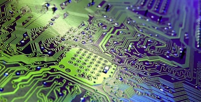 Elektrik elektronik ihracatı yüzde 12 arttı