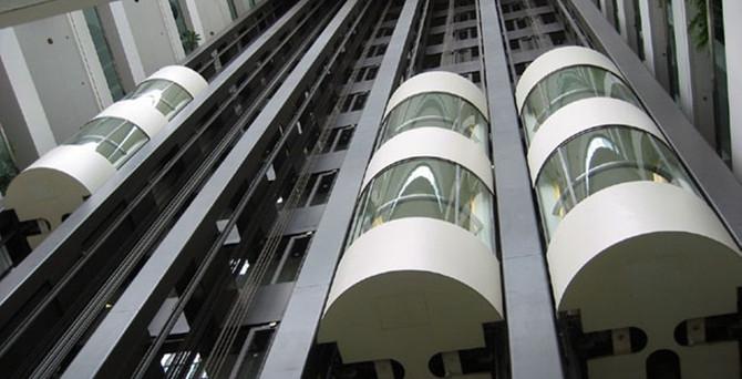 Asansörlerde yeni düzenleme