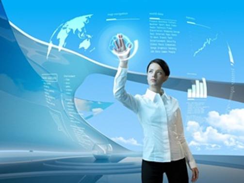 Yükselen ekonomilerde ileri teknoloji ihracatı