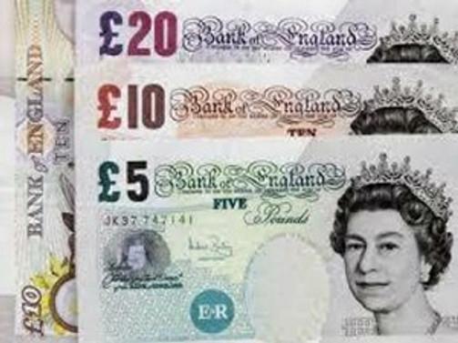 İngiltere ve Çin'den yuan-sterlin anlaşması