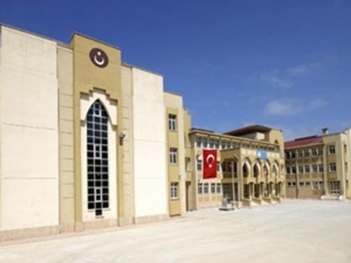 TOKİ'nin sosyal donatıları 5 bini aştı