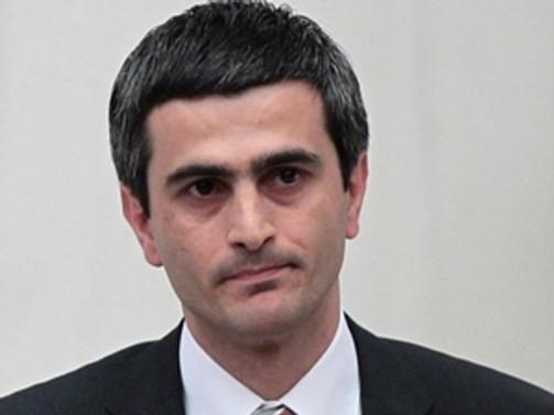 AK Partili vekilden çok tartışılacak öneri!