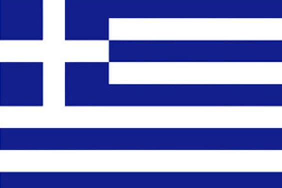Yunanistan intihar vakalarının artmasından endişeli