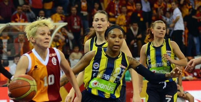 Euroleague finalinde Türk gecesi