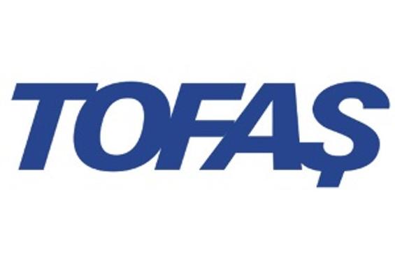 Tofaş'ın  kârı yüzde 23 arttı