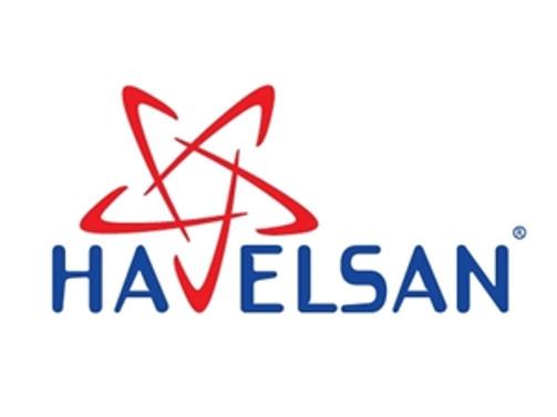 HAVELSAN'dan uluslararası işbirliği