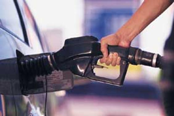 Petrol şirketleri karda