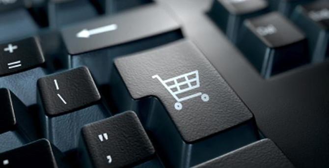 İnternetten 20 milyar liralık alışveriş yaptık