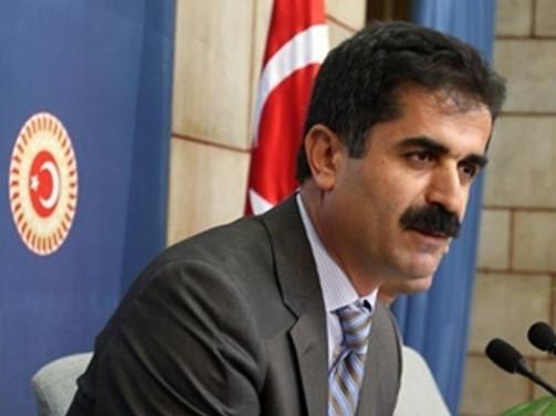 CHP, Meclis'in IŞİD için toplanmasını istedi