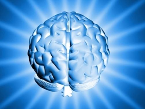 İşte beynin en iyi çalıştığı yaş!