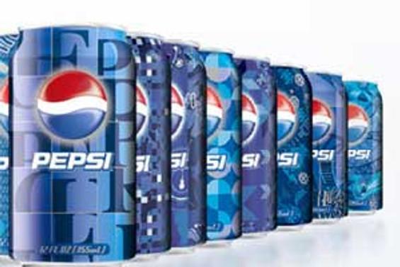 Pepsico'da satın alma işlemleri tamamlandı