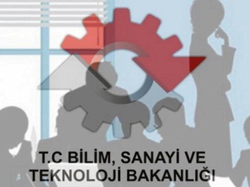 Yeni Türkiye'nin yeni sanayi politikası ihtiyacı