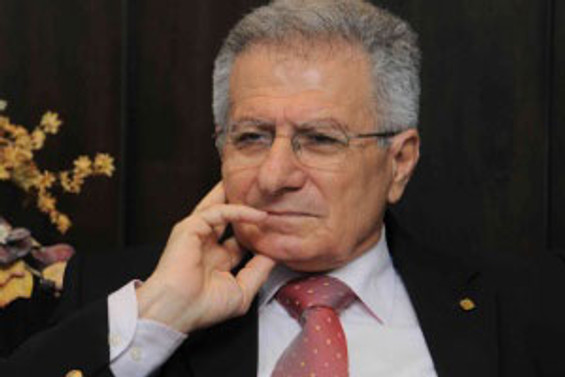 """""""KPSS'ye yönelik iddialarda somut veri yok"""""""