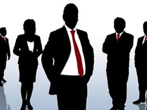 Yabancı şirketler kamu ihalelerine neden daha az katılıyorlar? (2)