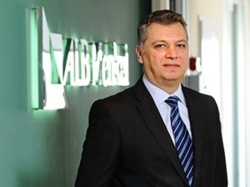 ALB Menkul'ün müşterileri  9.3 milyon lira kar etti