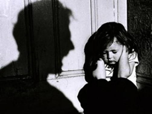 'Psikolojik şiddetin etkisi 40 yıl geçmiyor'