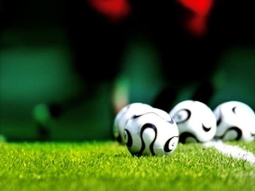 Bolu, futbol turizminde çıtayı yükseltiyor