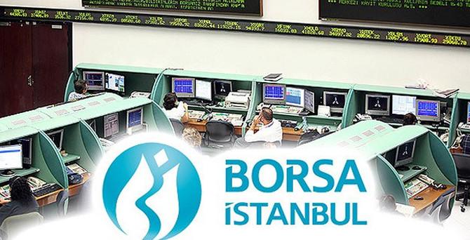 'İstanbul'un ilk 10'da yer alması zorlu bir süreç'