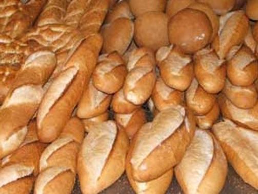 Ekmekte taban fiyat konusu tartışılıyor