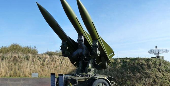 Aselsan, savunma sanayiinde ilk sırada yer aldı