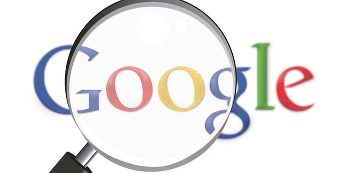 Trükiye'den Google'a Ar-Ge daveti