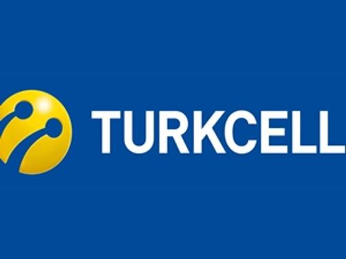 Turkcell'den kız öğrencilere burs ve eğitim desteği