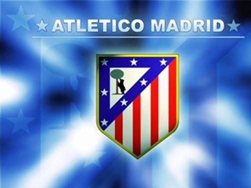 Atletico 40 yıllık rüya peşinde