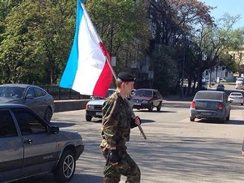 Rusya Tatar liderlerinin Kırım'a dönmesini yasakladı