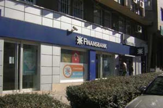 Finansbank: NBG'nin sermaye artırma niyeti yok