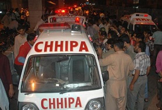 Pakistan'da terör saldırıları: 9 ölü, 40 yaralı
