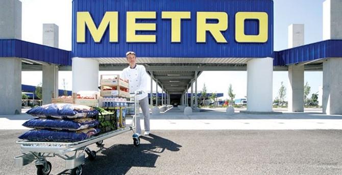 Metro yılın sosyal girişimcisini arıyor!