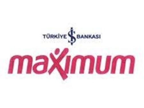 """Türkiye İş Bankası'ndan 23 Nisan'da """"Sinema Kampanyası"""""""