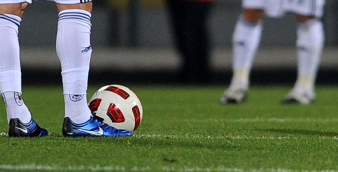 UEFA 'Uluslar Ligi'ni onayladı