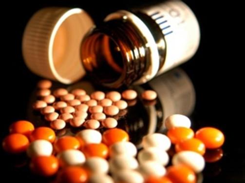 İlaç tedavisi, miyomları yok etmiyor