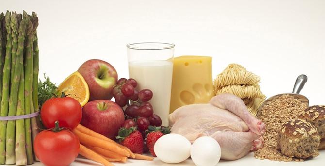 """Gıda fiyatlarında """"aracı"""" etkisi"""