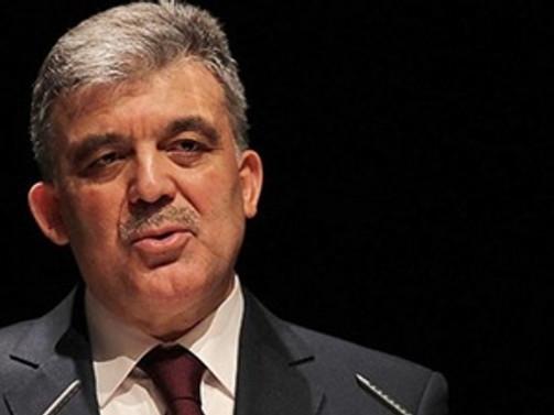 Abdullah Gül en etkili 100 kişi listesinde