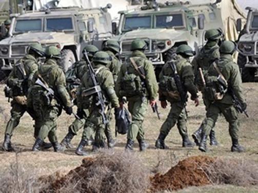 'Rusya, Esad'ın savaş makinelerini finanse ediyor'
