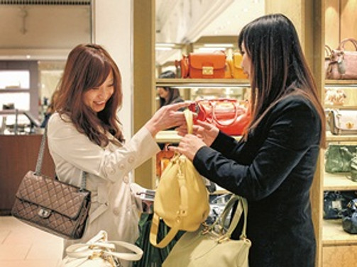 Çin'de enflasyon haziran ayında da yükseldi