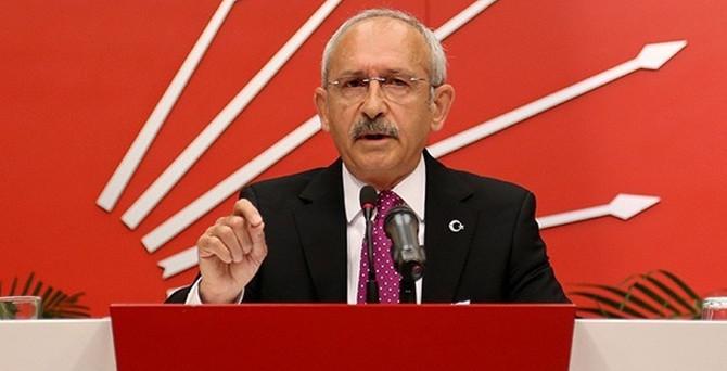 'Operasyonların Balyoz ve Ergenekon'la ilgisi yok'