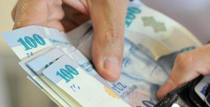 632 lira taksitle bedelli