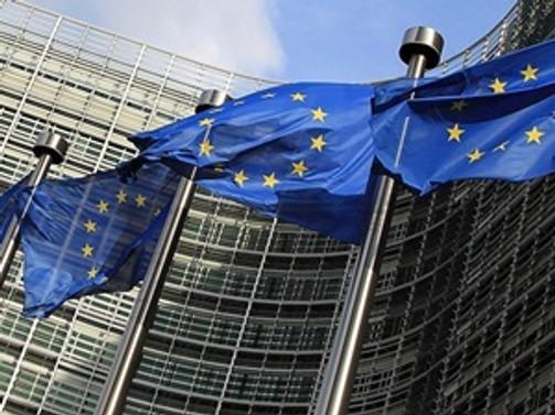 Euro Bölgesi ve AB'de enflasyon arttı