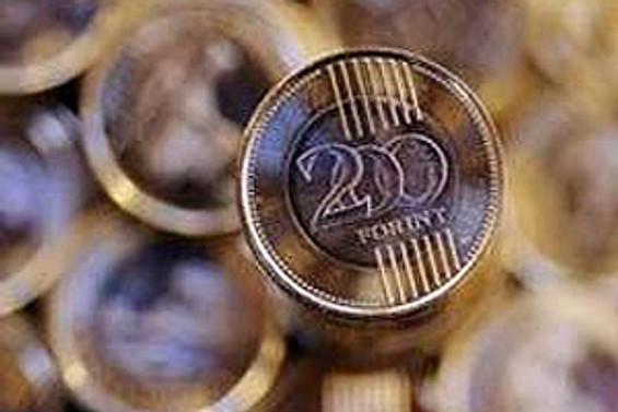 Moody's, Macaristan'ın notunu izlemeye aldı